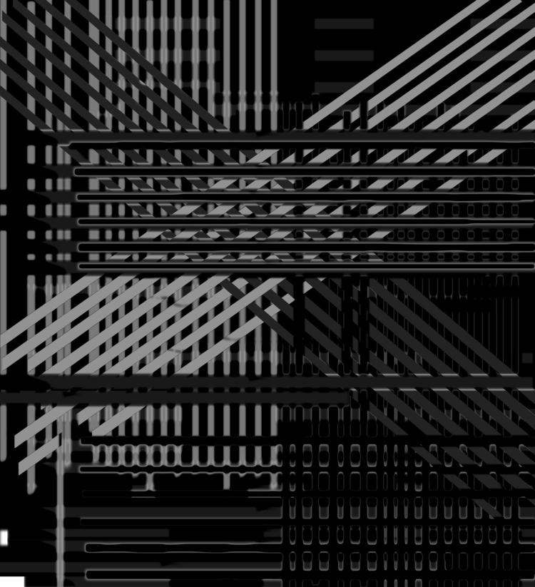 Waves Machine | Roland Bastien  - rbastien | ello