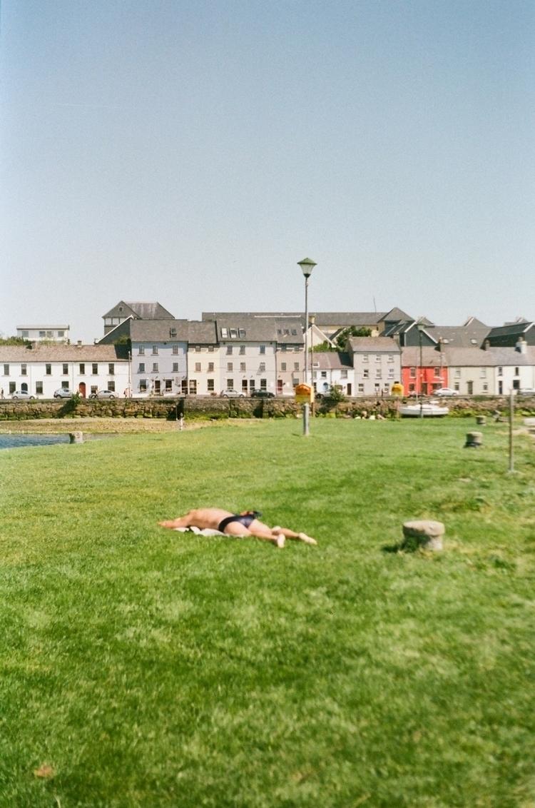Winter coming time nap Galway,  - kiwiss | ello