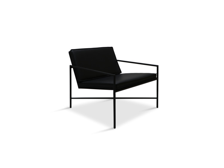 LOUNGE CHAIR HANDVARK furniture - thetreemag | ello