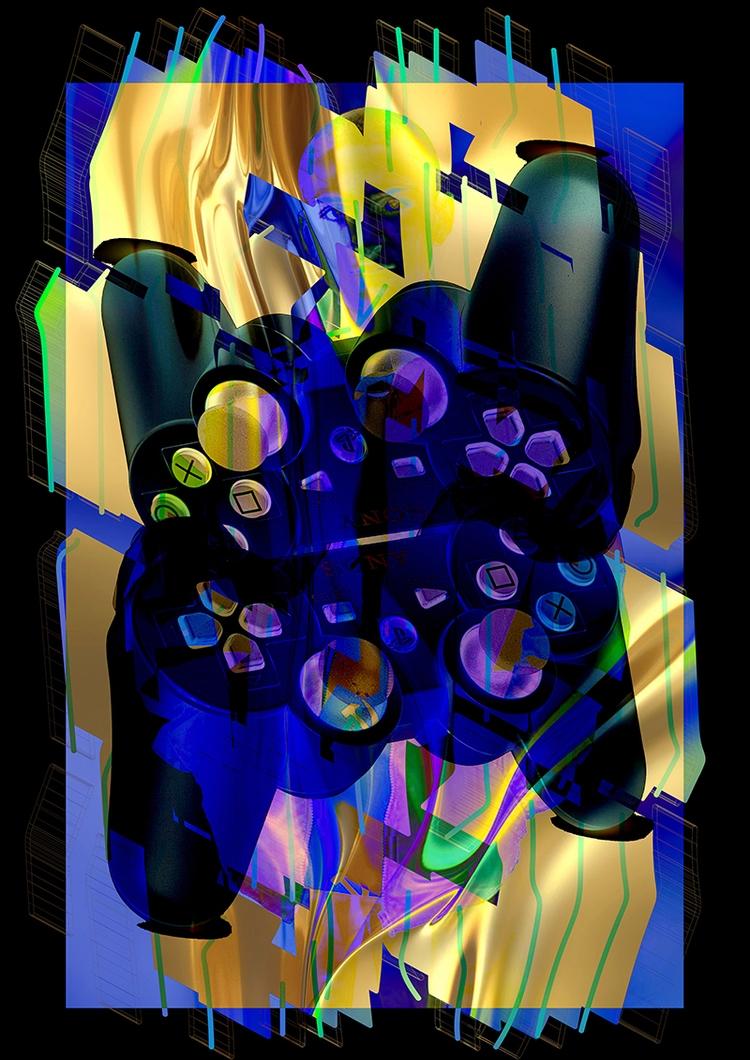 6__________Welcome 'Filter Bubb - ekuna | ello
