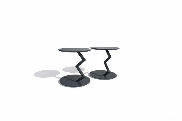 st03 - minimal, furniture, stool - mhjl | ello