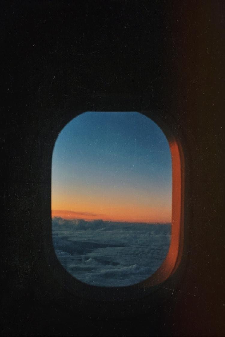 flyingfree - marinacortes | ello