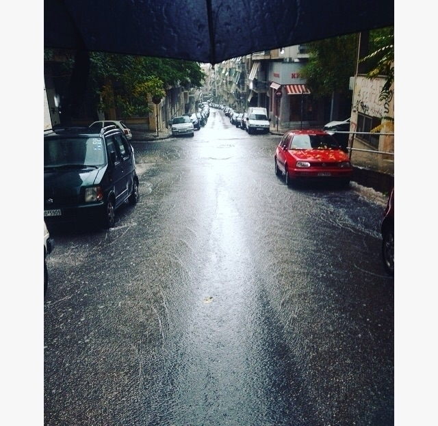 :umbrella:️ - kohananeptune | ello