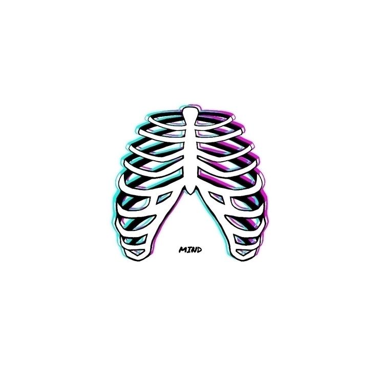 Bones part structure life - bones - ltfaum | ello