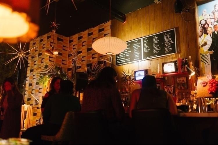 atomic lounge birmingham al oct - therightjon | ello