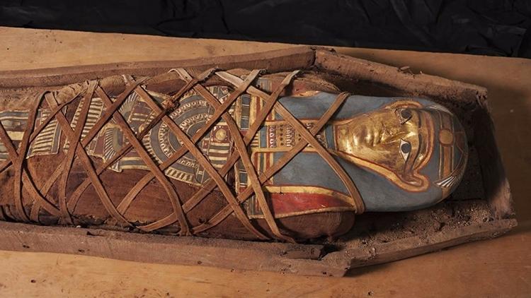 Arqueólogos descubren antiguo s - codigooculto   ello
