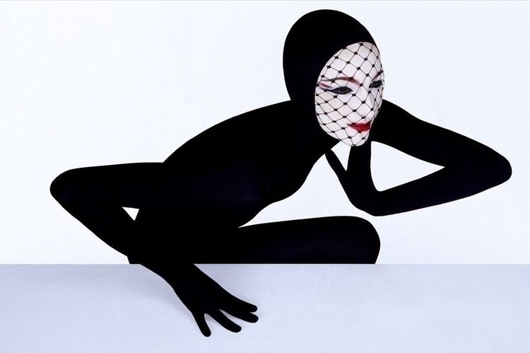 Serge Lutens - jc-arts | ello