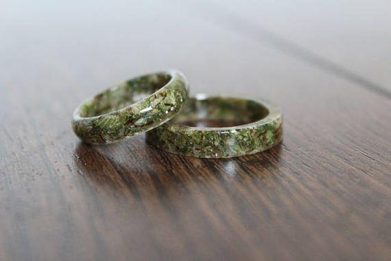 Unique Gift idea - Cannabis, jewellery - lolosbri | ello