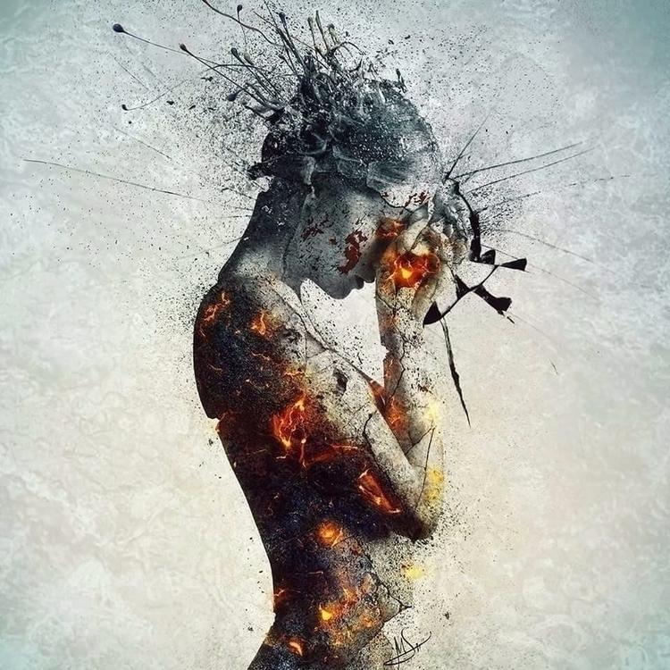 Secret Life Psychopath 1 - Visi - psychocalleb | ello