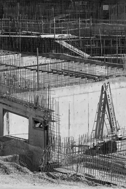 construction   2017 - cyprus, greek - xirta   ello
