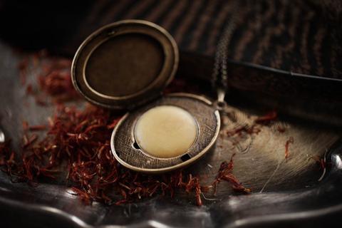perfume opens energetic sweetne - forstrangewomen | ello