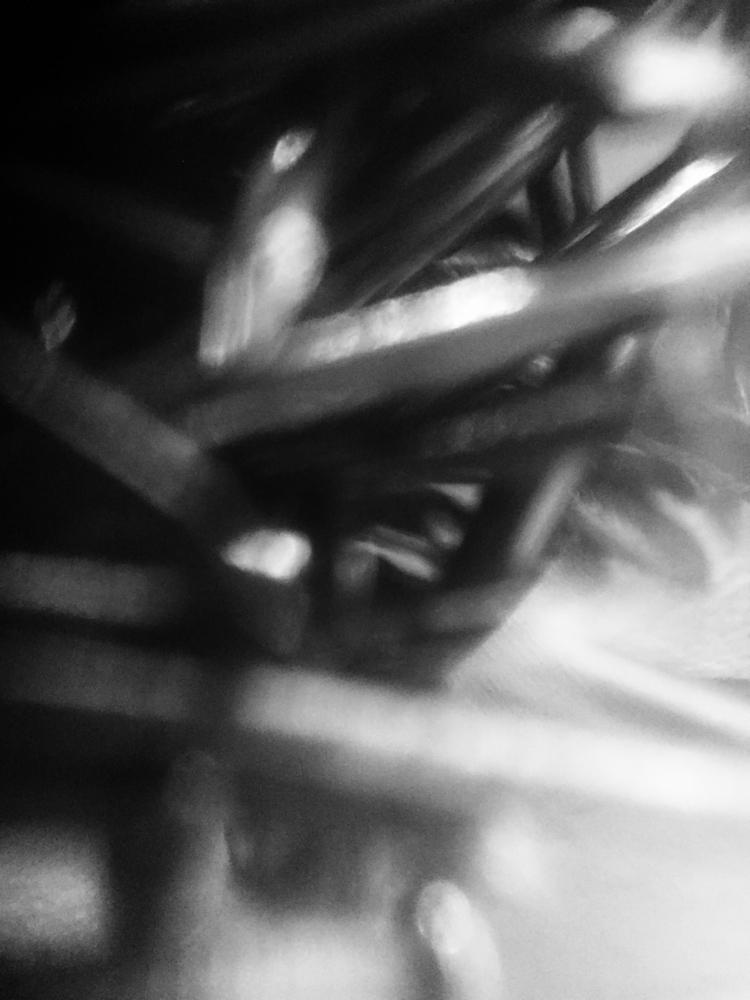 chiaroscuro, photography, minimalism - brunonunessousa | ello