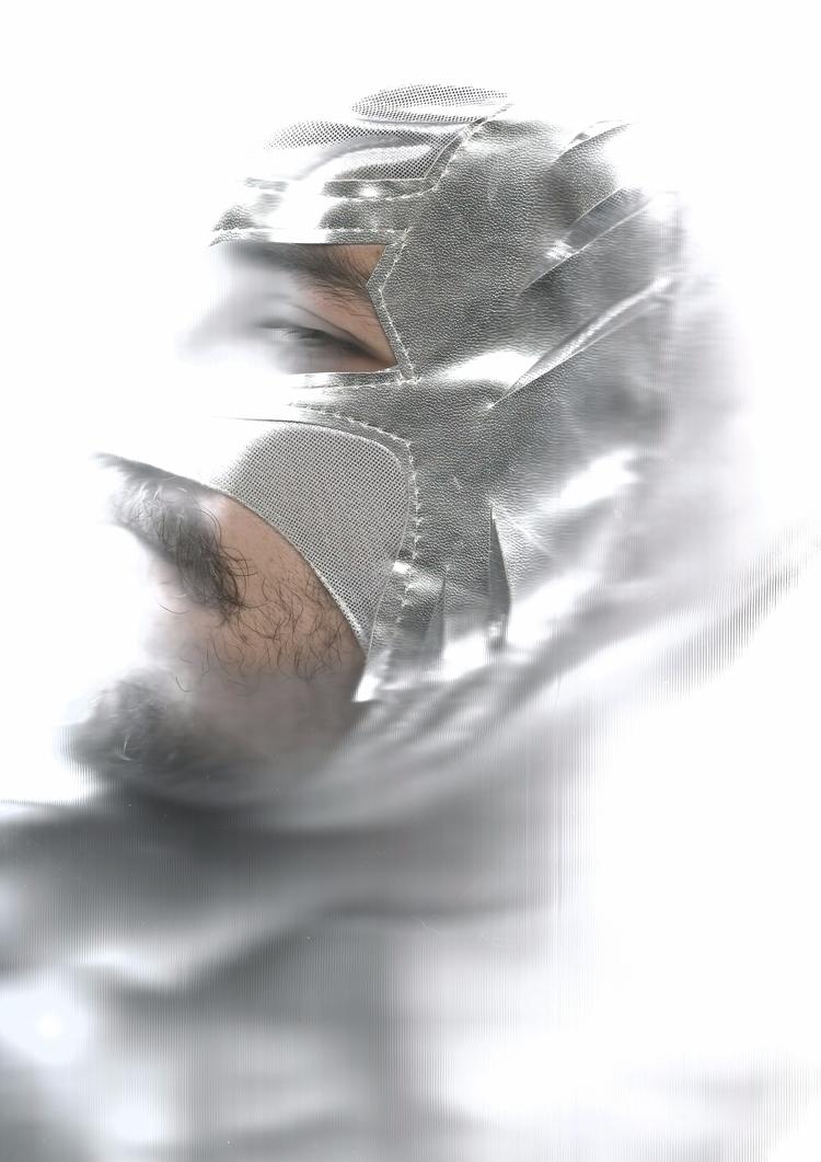 AutoRegistro 22112017 interAcci - scannerdemaxprovenzano | ello