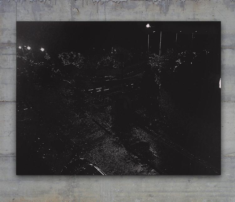 realised Crossroad Dark spookil - gregsted | ello