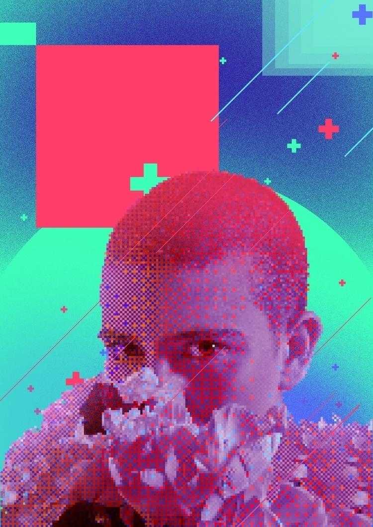 words today 149 - 365, design, everyday - theradya | ello
