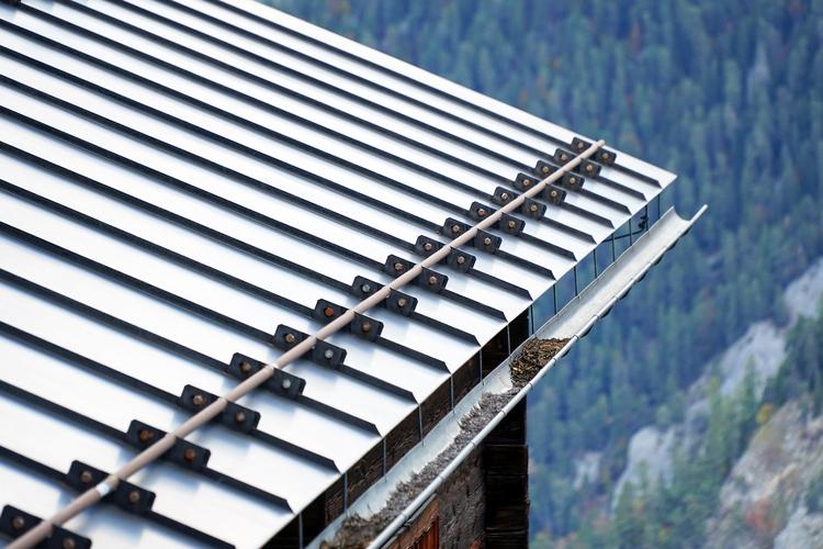 ArcDog Images: Haus Gugalun | P - arcdog | ello