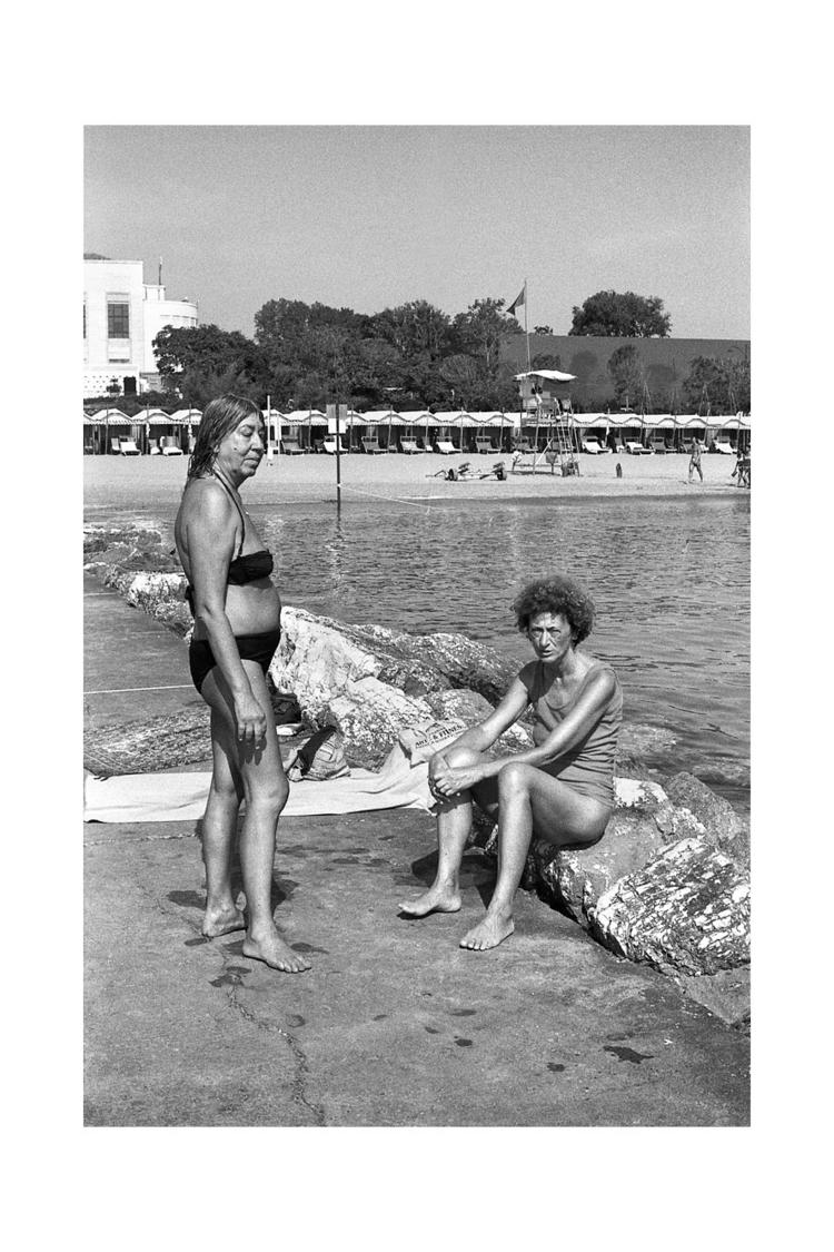 Throwback 3/6 - Venice Lido, Ve - fabioburrelli_ph   ello