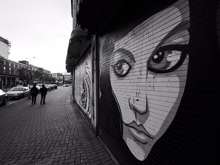 panasonic, g80, travelphotography - claudiohfg | ello