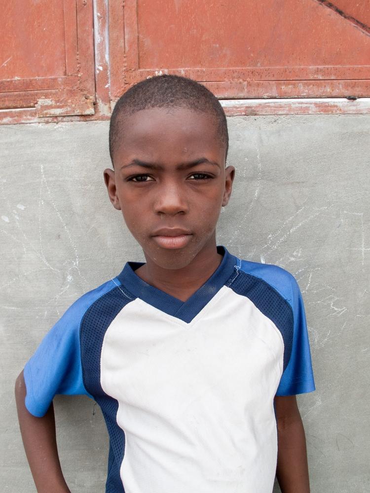 Haiti 2013 - ctyoung | ello