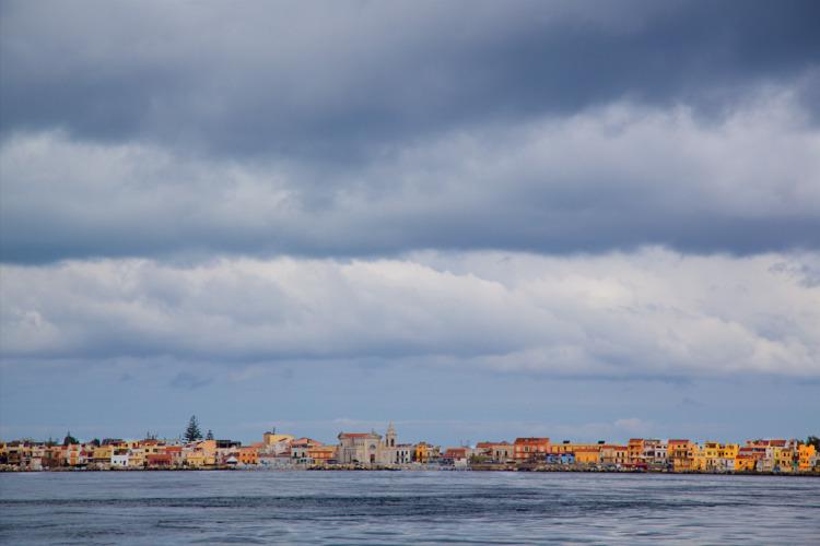 Waters (Sant'Agata, Messina, It - alexosinho | ello
