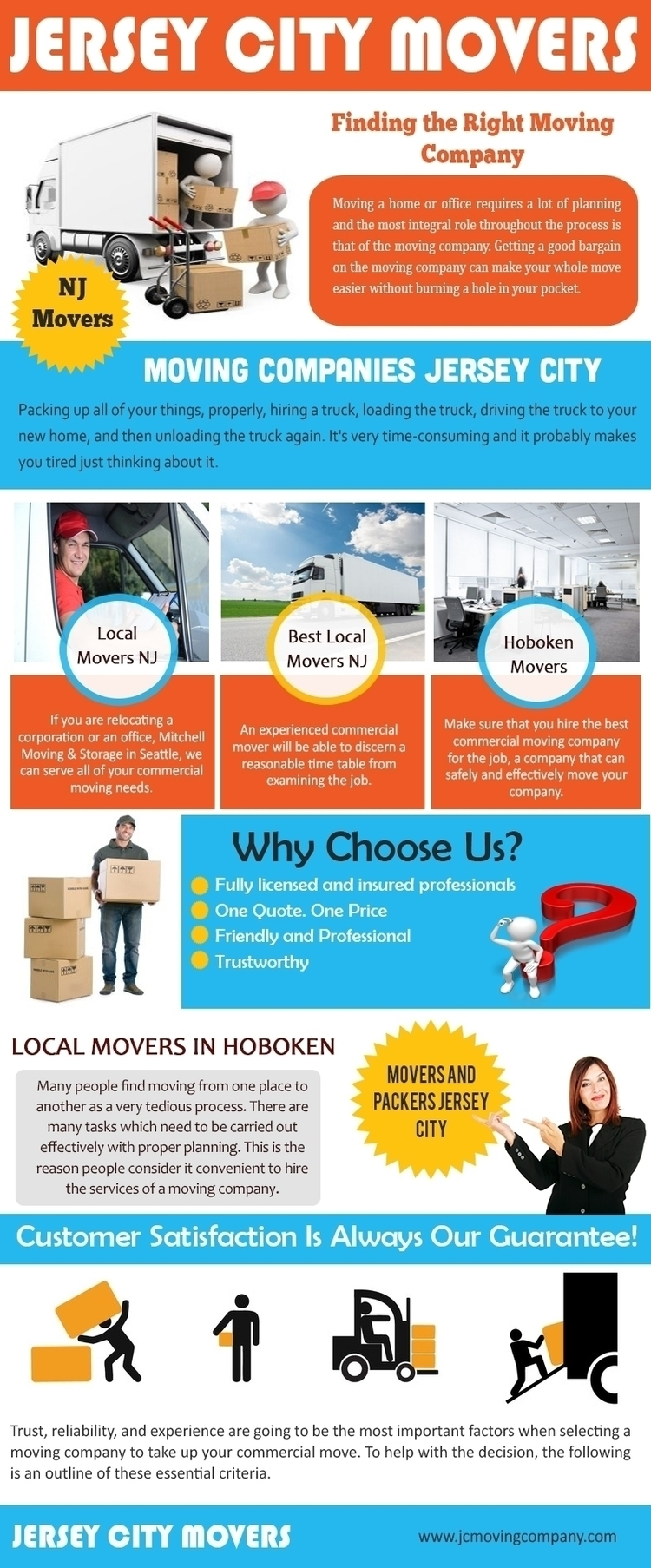 movers nj reviews website: skil - moversnj | ello