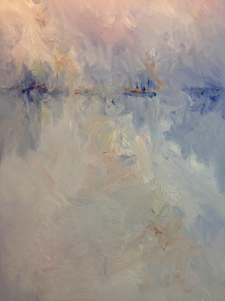 Acrylic canvas 120*80cm - nunorebelo | ello