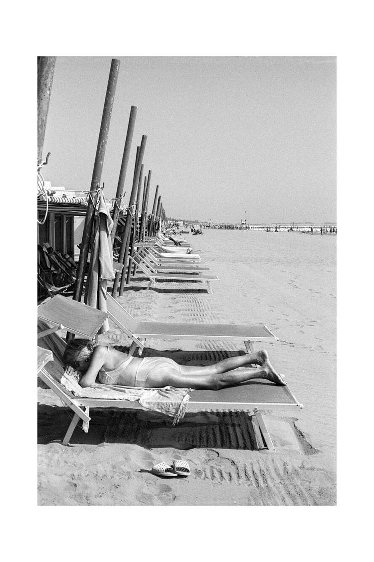 Throwback 5/6 - Venice Lido, Ve - fabioburrelli_ph   ello