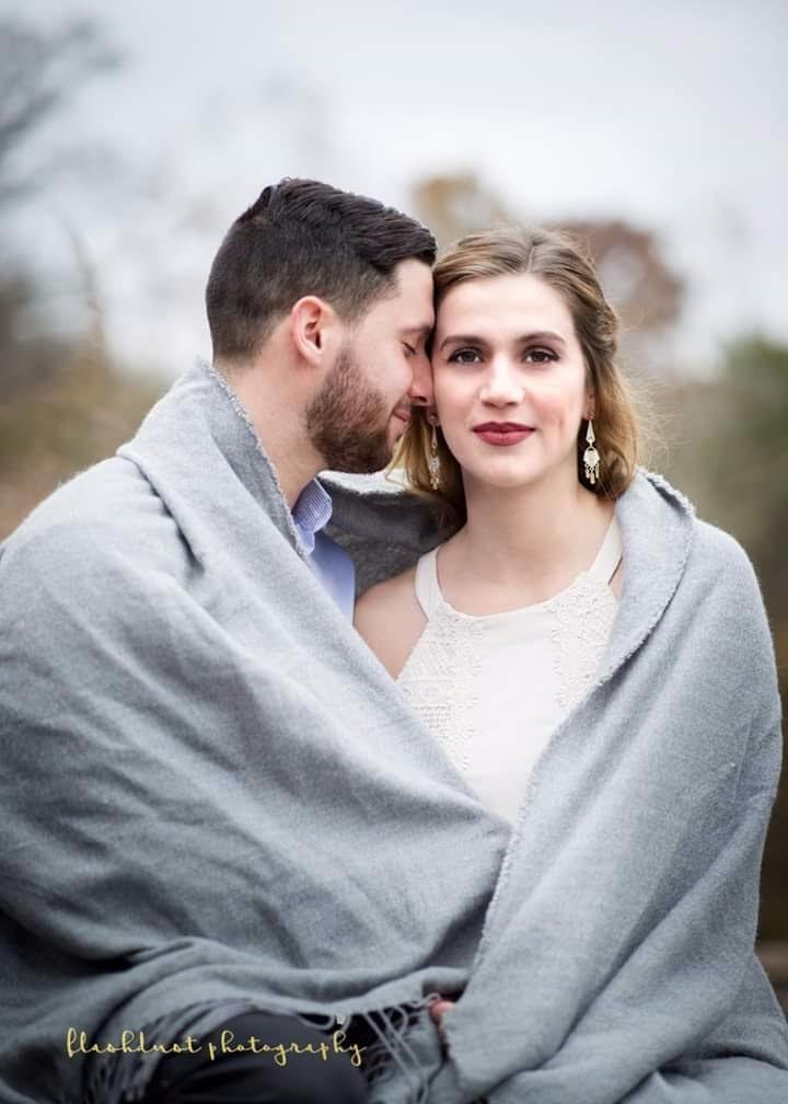 weddingphotographer, joplinphotographer - flashdustphoto   ello