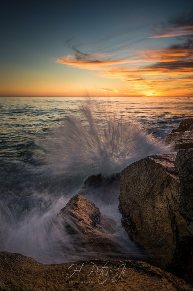 alive vigorous sunk horizon, gl - scorpioonsup | ello
