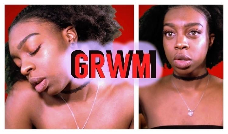 GRWM FAIL!:joy:  - girlboss, photo - indie_princezz | ello