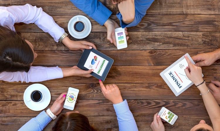 reasons small business SMS mark - iamlauramoore88 | ello