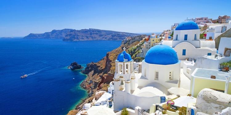 Travel world enjoy vacation has - iamlauramoore88 | ello