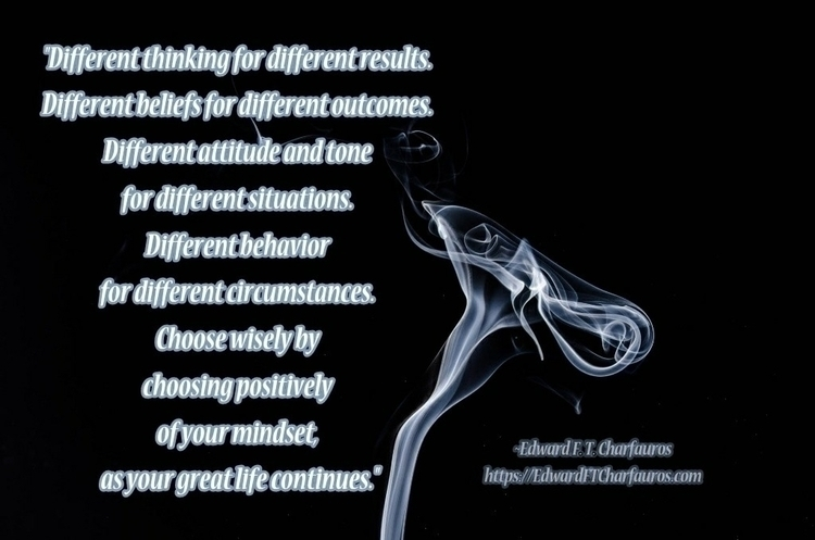 Positive 11/28/17 positive affe - edwardftcharfauros | ello