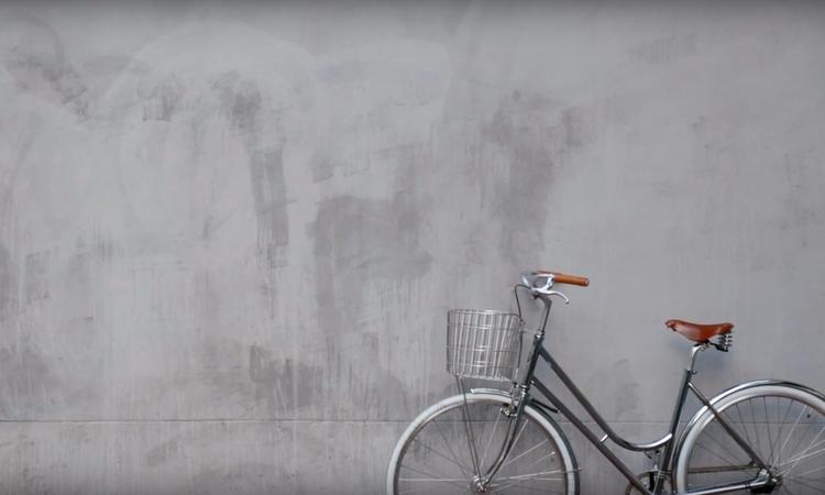 fourweeksgood: Stockholm Cyclin - minimalismlife   ello