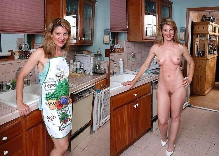 Source - Nurse, Pissing, bw, Beautifulwoman - cathypageitalianporn | ello