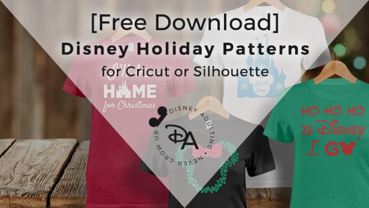 [Free Download] DIY Disney Shir - disneyadulting | ello