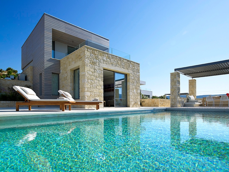 luxurious solution elite travel - superbtravel | ello