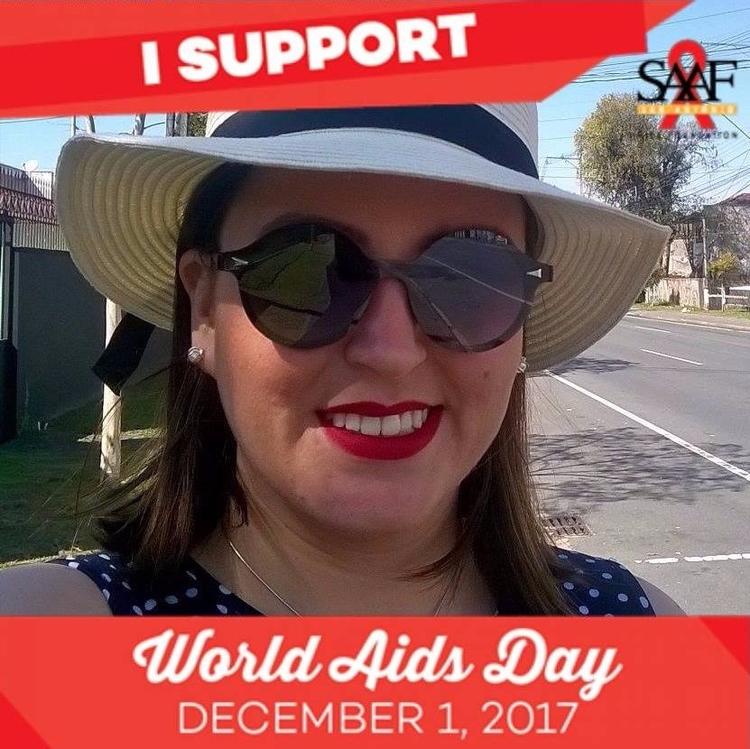 Journée mondiale de lutte contr - lukaminski | ello