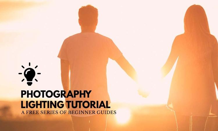 started flash photography? trou - wxzhuo | ello
