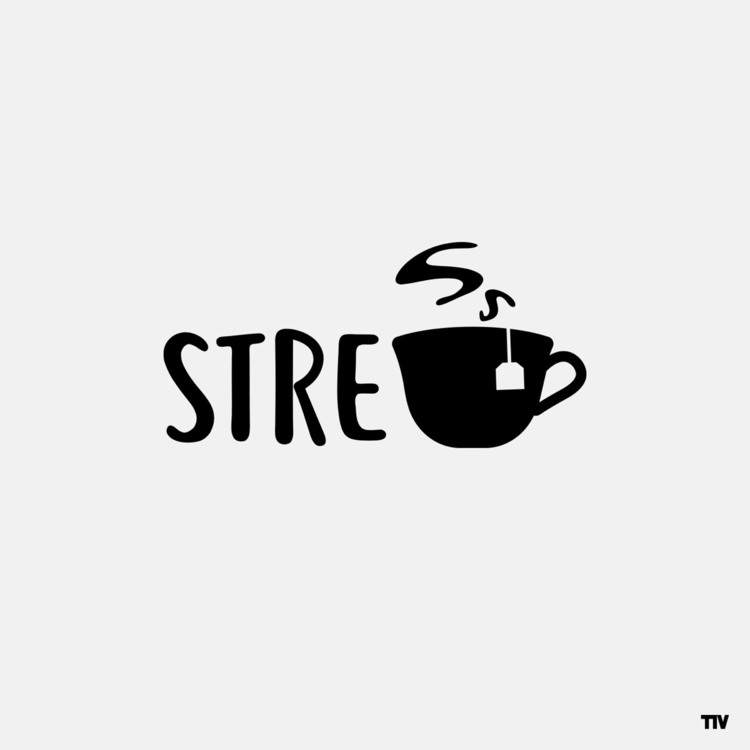 < STRESS > 2017 TIVSOY ━━ - tivsoy | ello