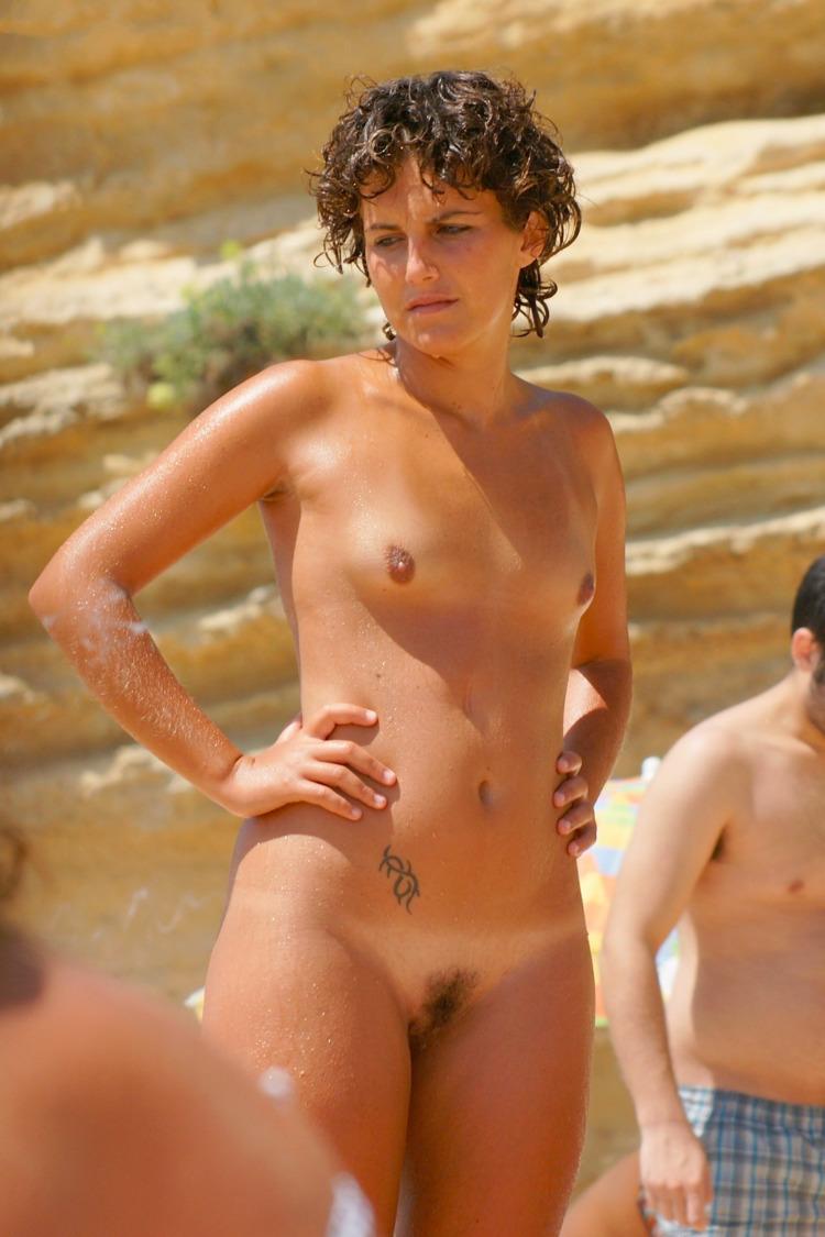 SPAM - baatcrazy, nospam, nude, nudist - big_floater | ello