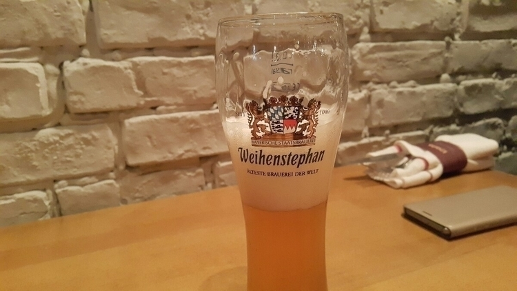 registered beer world LIVADA Cl - mihaibalaseljr | ello