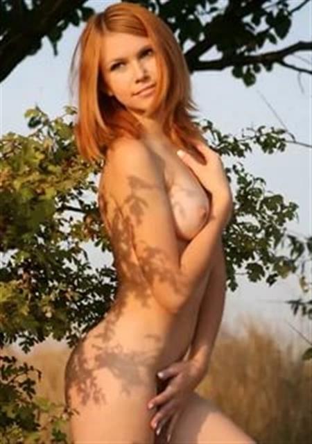 Find photos >&gt - sexygirl, star - april_loremide | ello