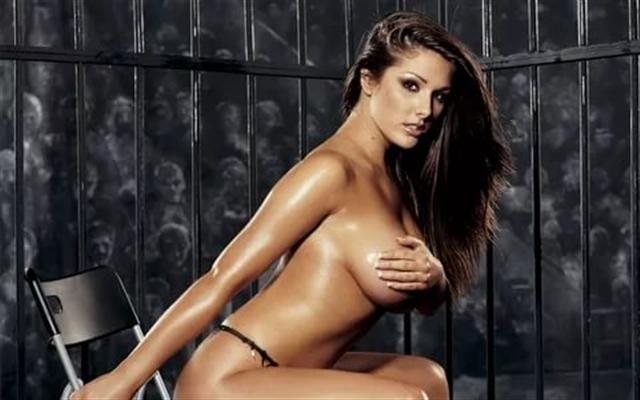Follow link videos &gt - nudeart - cassity_narquitencia | ello
