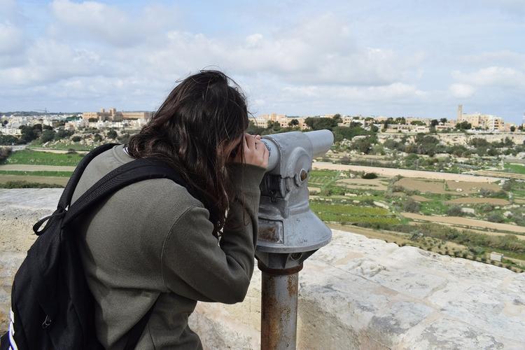 ġewwa - Malta - photography, europe - sarahpisani | ello