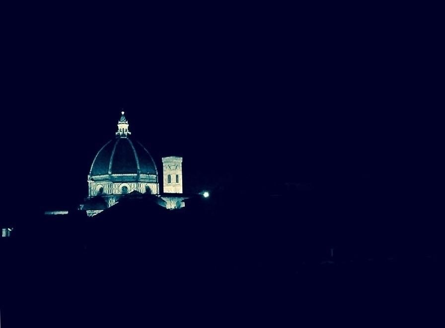Dancing dark Florence:heart:️:b - momiroh   ello