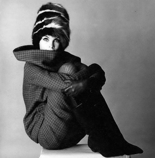 Jean Shrimpton David Bailey - jc-arts | ello