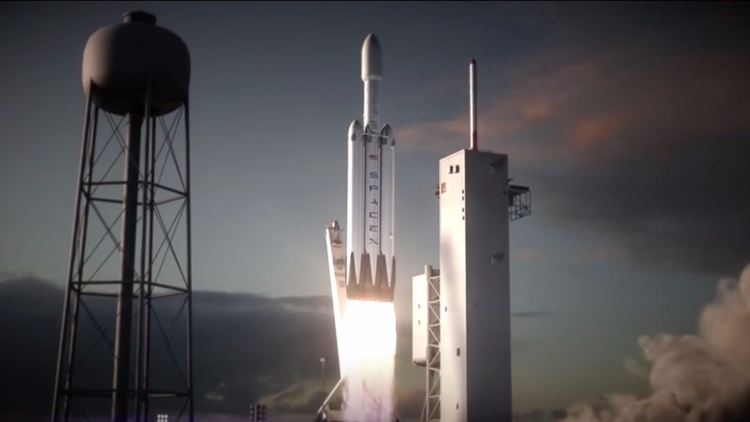 Elon Musk: «Lanzaré Tesla Roads - codigooculto | ello