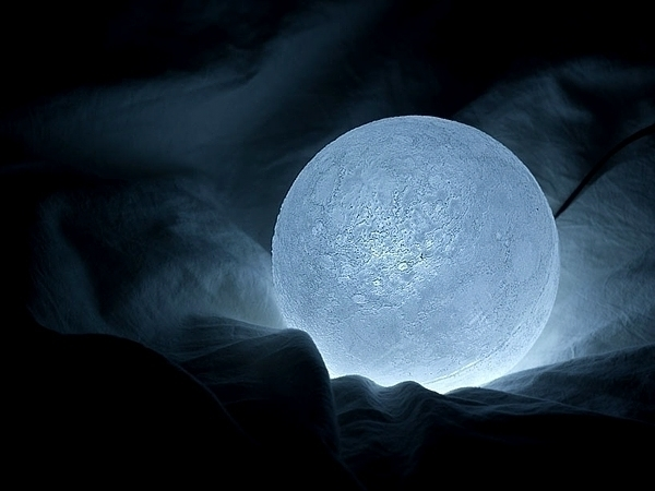 emerges Divine space NOTHINGNES - brianbaruch   ello