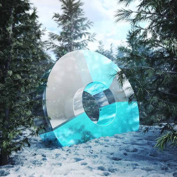 <<winter.find>> ~~ - twizzle_stix | ello